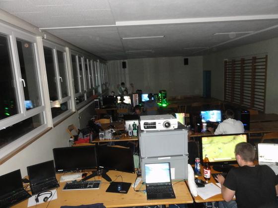 2012-09-21 - Last-A-Night v6.0 - 009