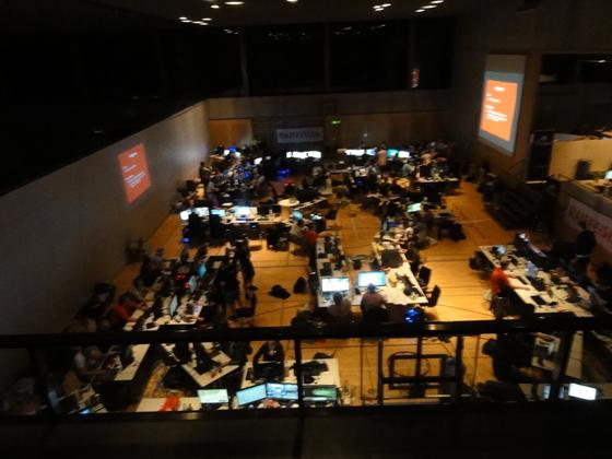 2012-10-12 - NoProbLAN 31.3 - 007