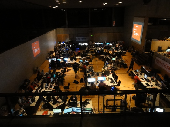 2012-10-12 - NoProbLAN 31.3 - 008