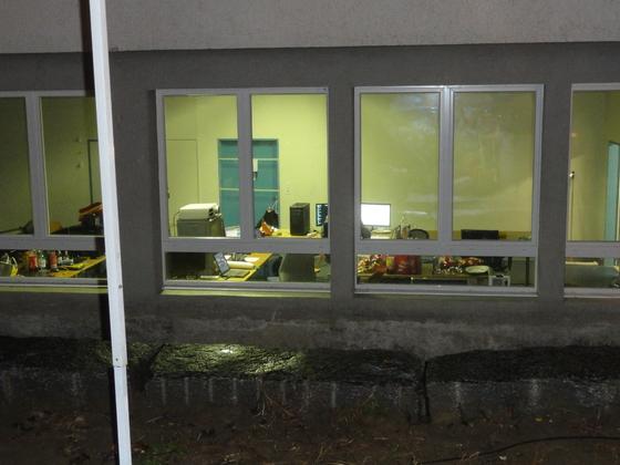 2012-09-21 - Last-A-Night v6.0 - 022