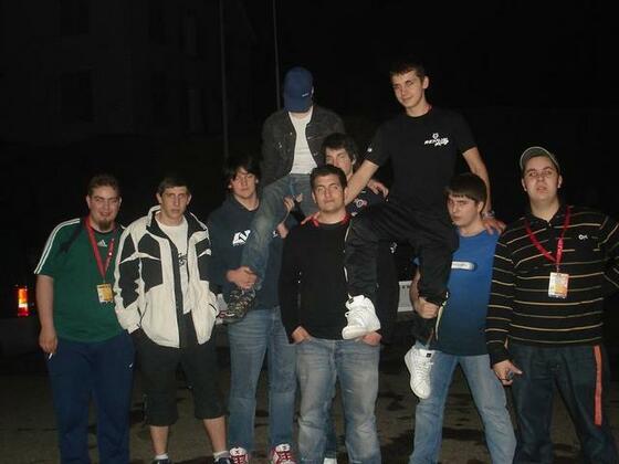 2006-03-31 - PropheTs-LAN - 004