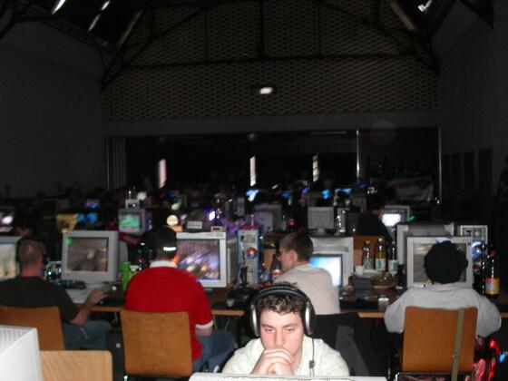 2004-12-27 - FINAL-days 3 - 010