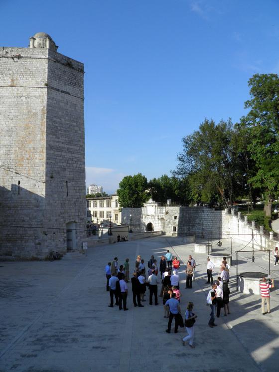 2012-05-30 - Zadartrip - 013