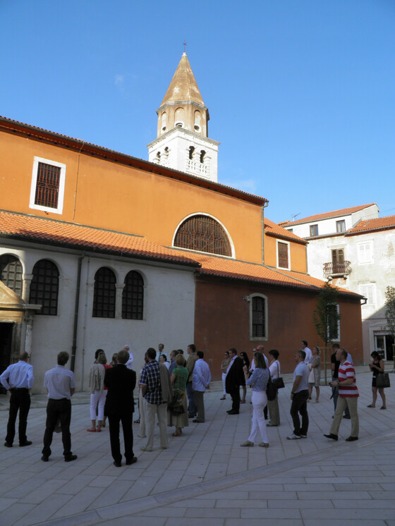 2012-05-30 - Zadartrip - 019