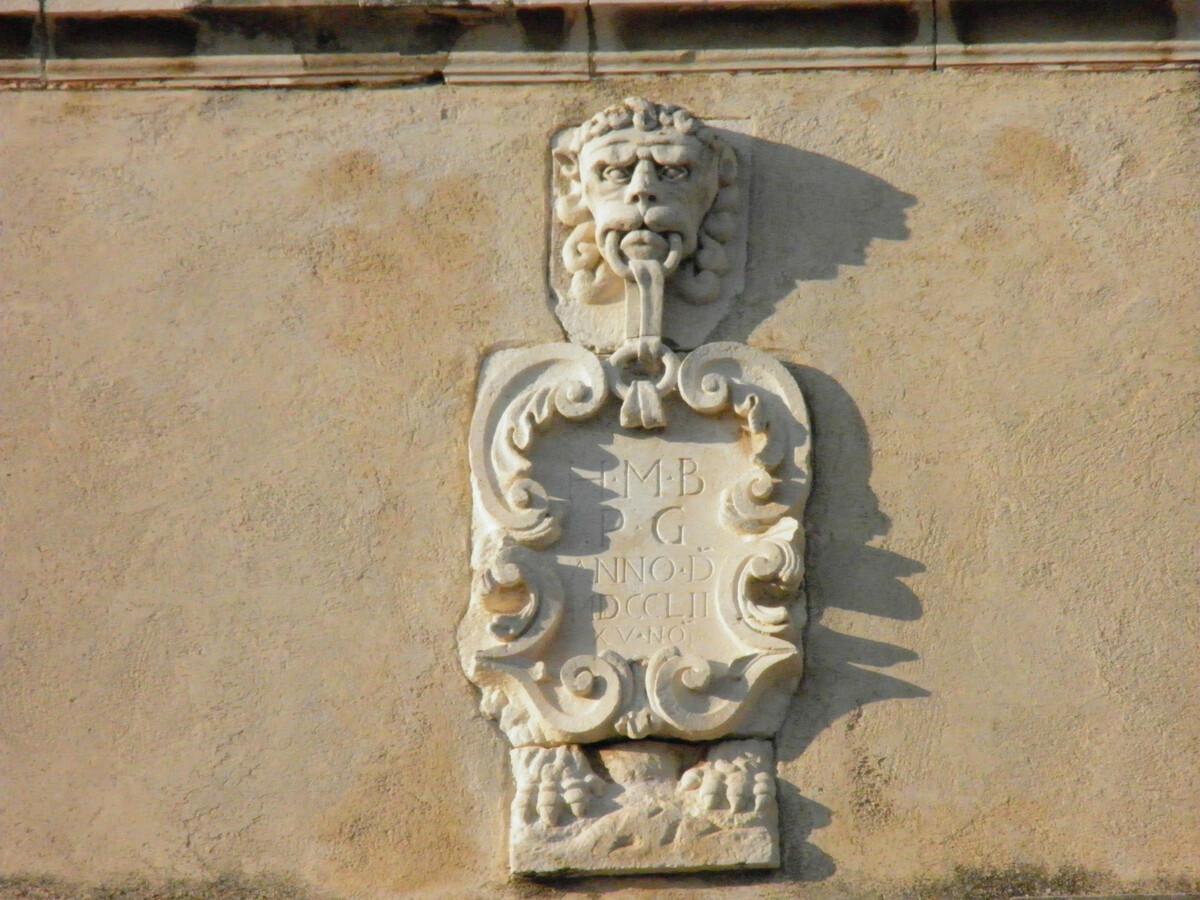 2012-05-30 - Zadartrip - 036
