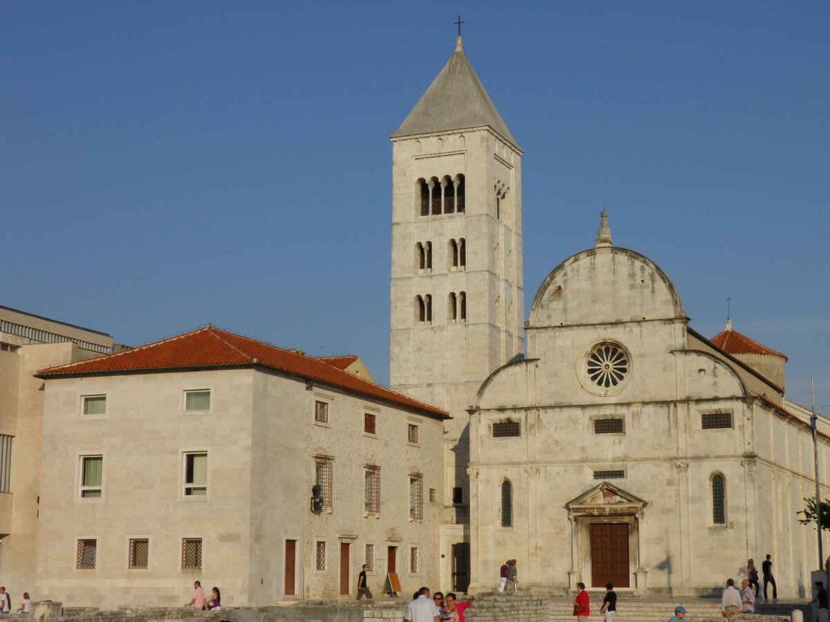 2012-05-30 - Zadartrip - 037
