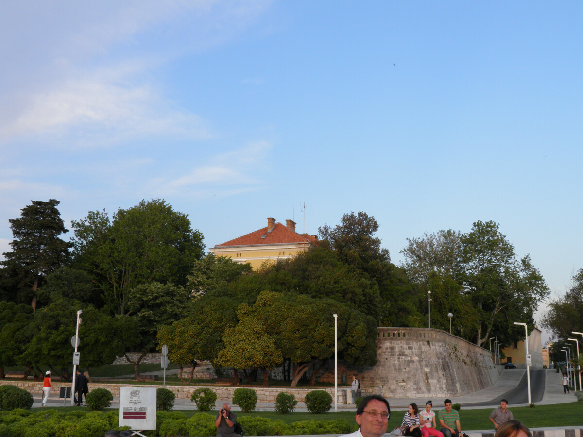 2012-05-30 - Zadartrip - 040