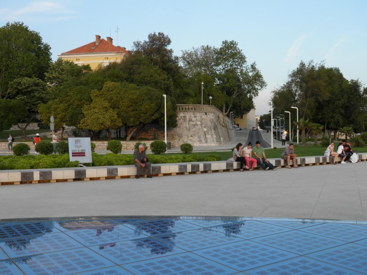 2012-05-30 - Zadartrip - 041