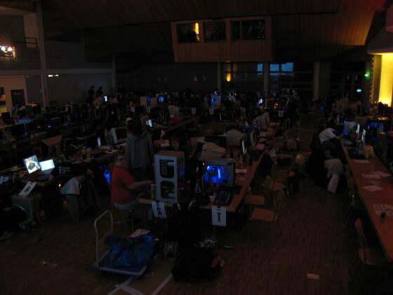 2008-04-19 - CAD 8 - 006