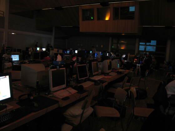 2008-04-19 - CAD 8 - 008