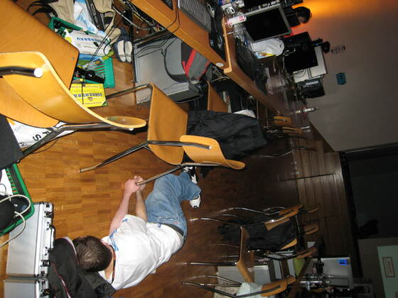 2008-04-19 - CAD 8 - 010