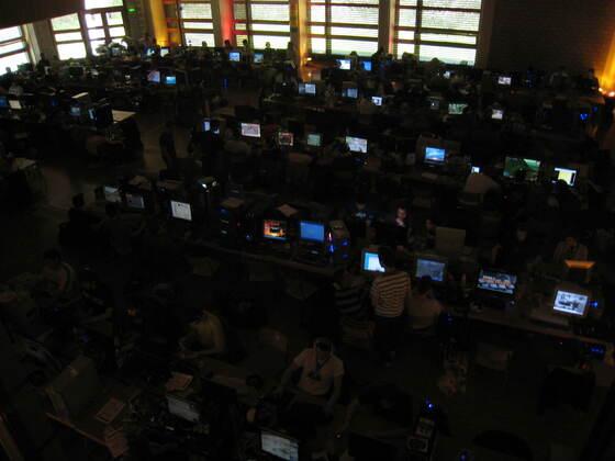 2008-04-19 - CAD 8 - 014