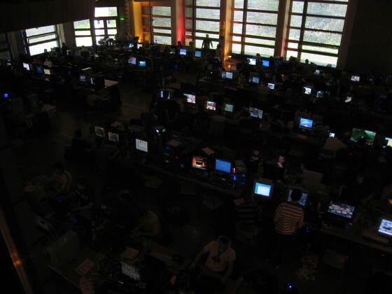 2008-04-19 - CAD 8 - 015