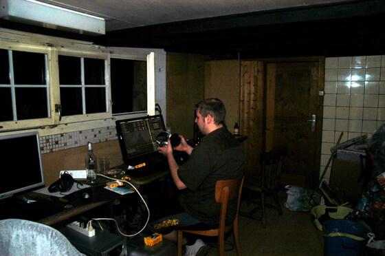 2011-04-21 - DM-LAN - 002