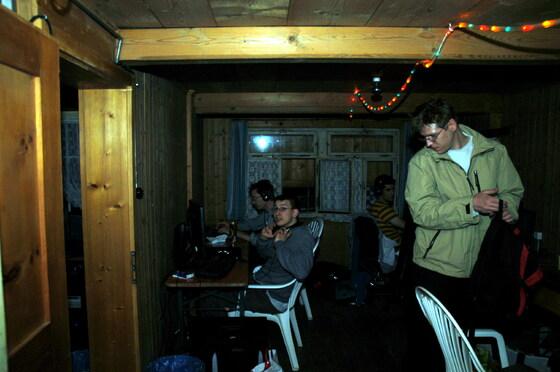 2011-04-21 - DM-LAN - 003