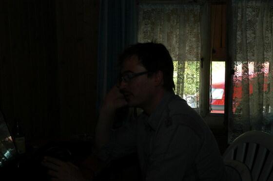 2011-04-21 - DM-LAN - 009