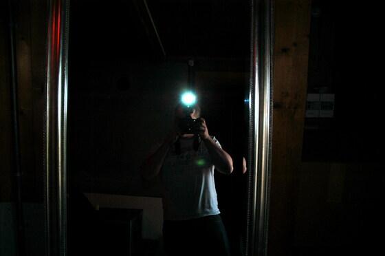 2011-04-21 - DM-LAN - 025
