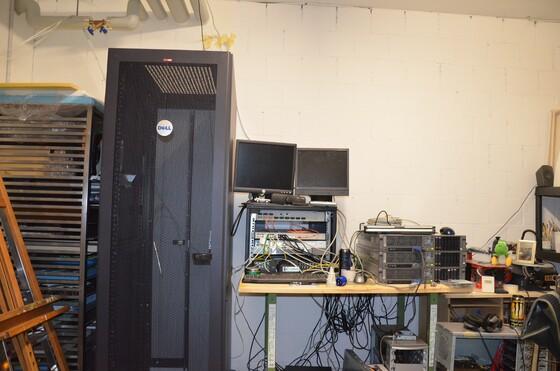 2013-01-06 - Datacenter@Home - 007