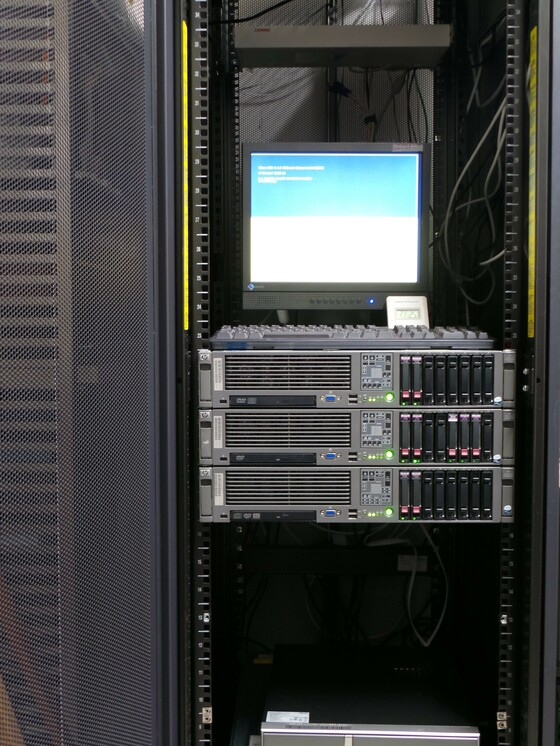 2013-01-06 - Datacenter@Home - 010