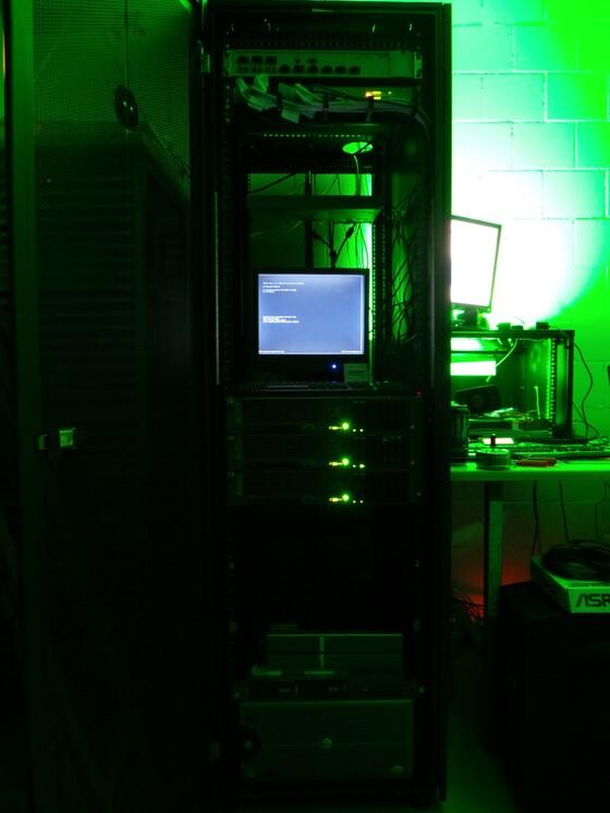 2013-01-06 - Datacenter@Home - 013