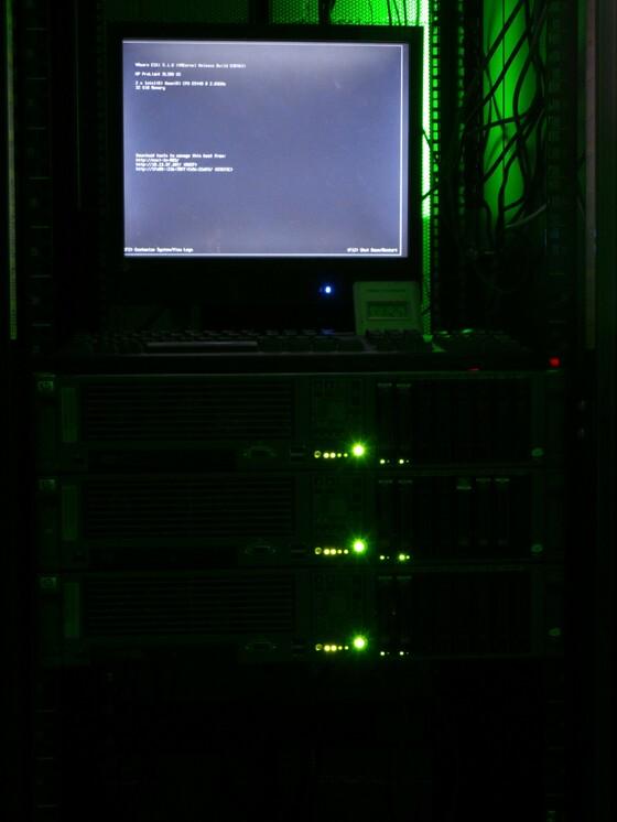 2013-01-06 - Datacenter@Home - 014