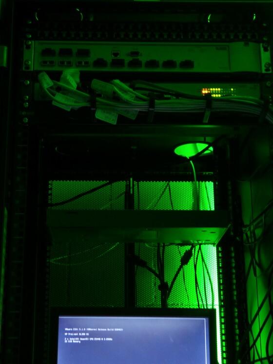 2013-01-06 - Datacenter@Home - 015