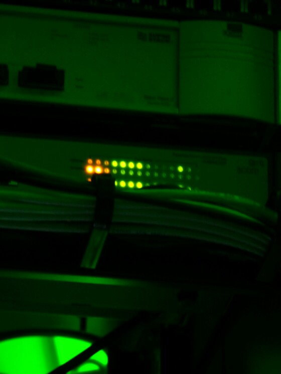 2013-01-06 - Datacenter@Home - 016