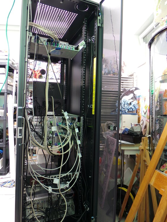 2013-01-06 - Datacenter@Home - 019