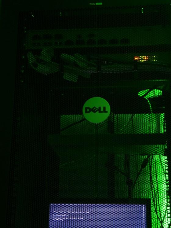 2013-01-06 - Datacenter@Home - 029