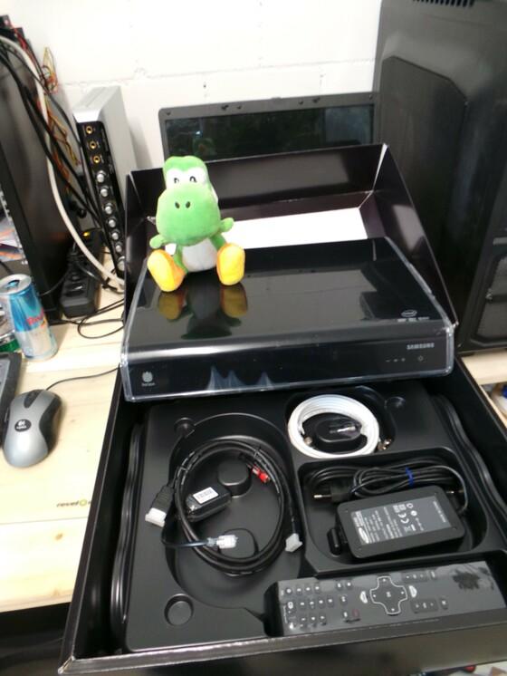 2013-01-25 - upc cablecom horizon hd recorder box - 002