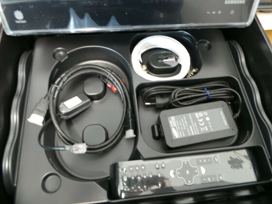 2013-01-25 - upc cablecom horizon hd recorder box - 004