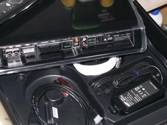 2013-01-25 - upc cablecom horizon hd recorder box - 011