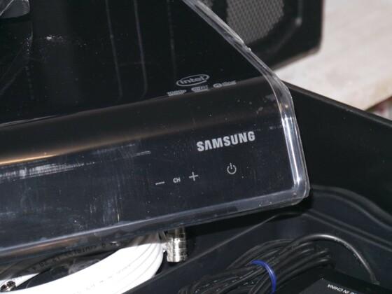 2013-01-25 - upc cablecom horizon hd recorder box - 012