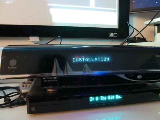 2013-01-25 - upc cablecom horizon hd recorder box - 016