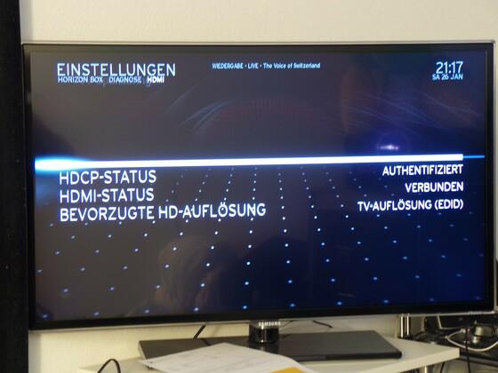 2013-01-25 - upc cablecom horizon hd recorder box - 023