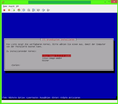 debian7rc1_kernel