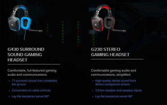 logitech-g-headset