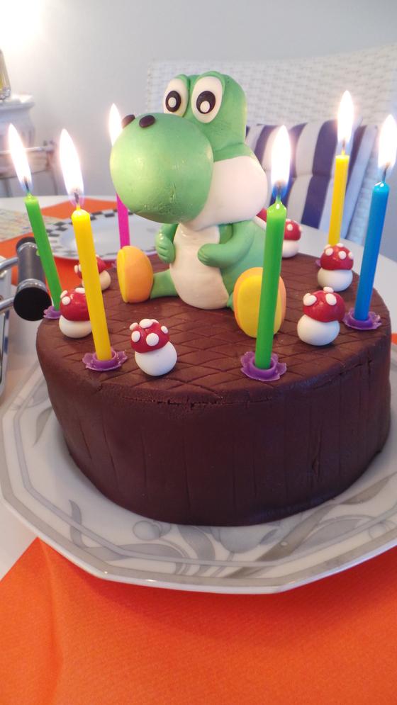 2013-03-17 - Geburtstags-Yoshi - 006