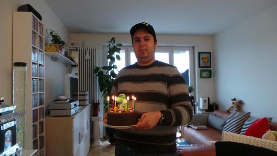 2013-03-17 - Geburtstags-Yoshi - 007