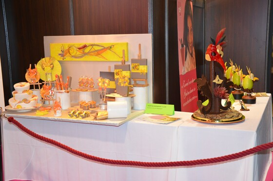 2013-03-21 - Salon du Chocolat 2013 - 006