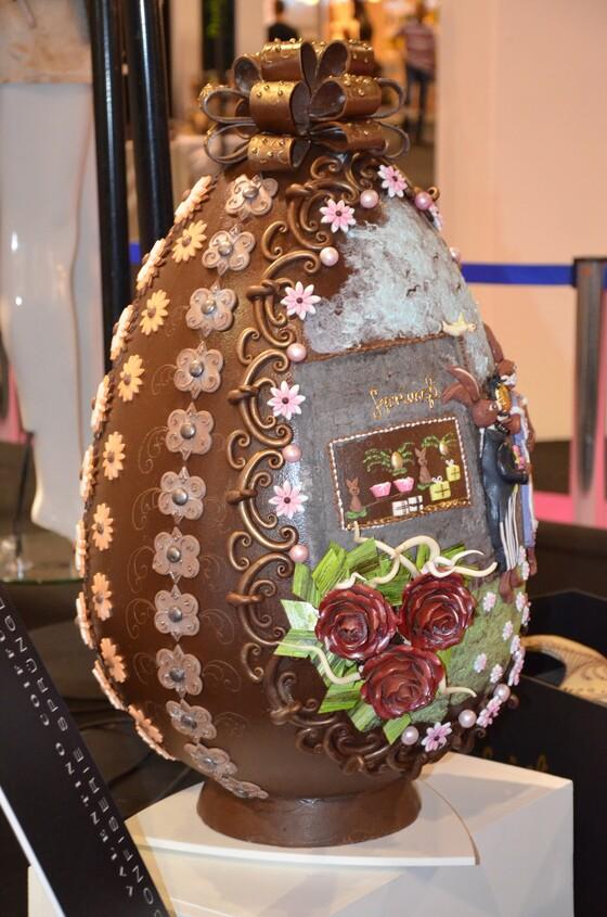 2012-03-31 - Salon du Chocolat 2012 - 007