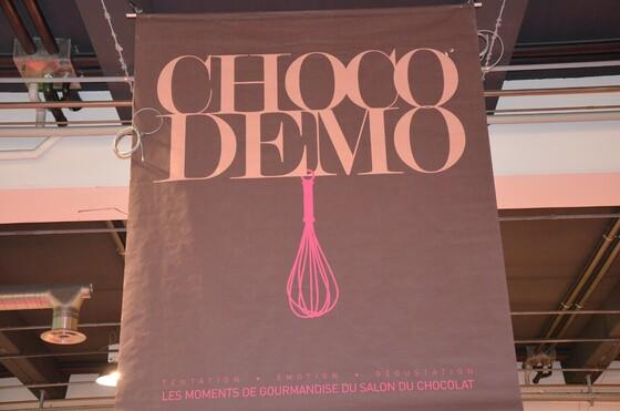 2012-03-31 - Salon du Chocolat 2012 - 013