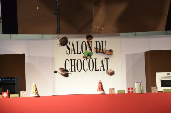 2012-03-31 - Salon du Chocolat 2012 - 014
