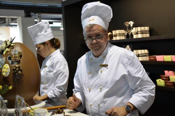 2012-03-31 - Salon du Chocolat 2012 - 019