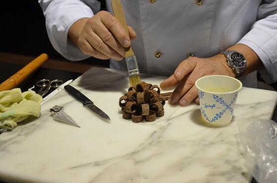 2012-03-31 - Salon du Chocolat 2012 - 021