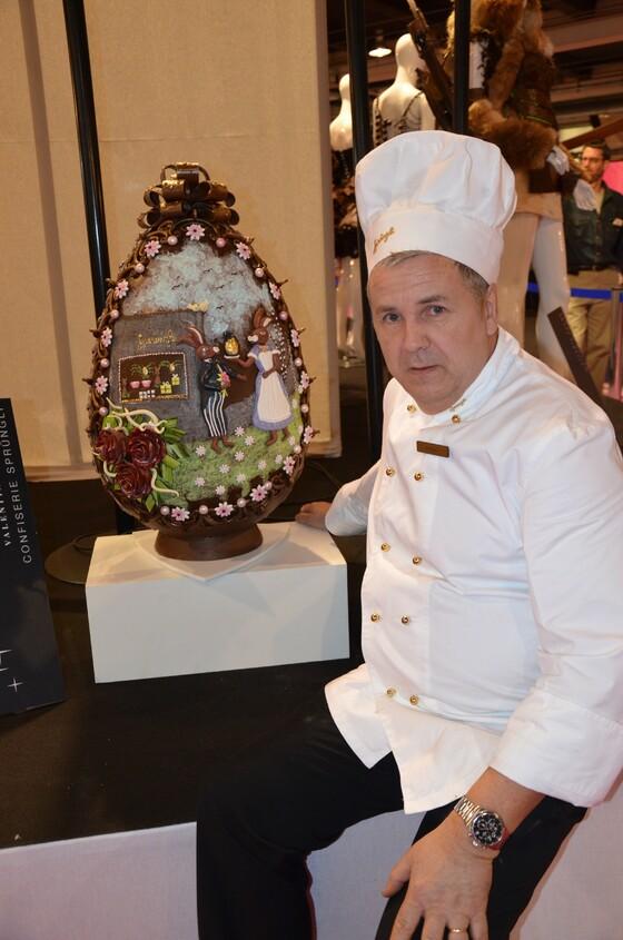 2012-03-31 - Salon du Chocolat 2012 - 028