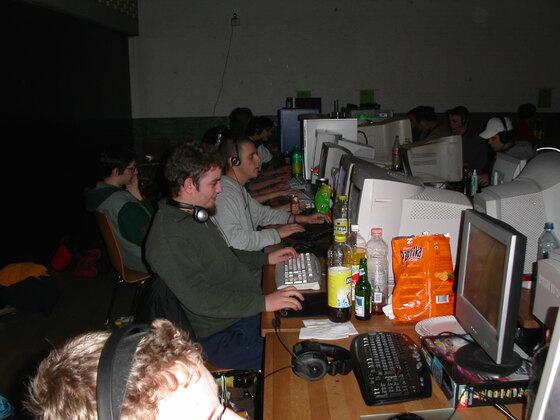 2004-12-27 - FINAL-days 3 - 028