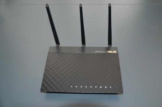 2013-04-13 Unboxing ASUS RT-AC66U - 005