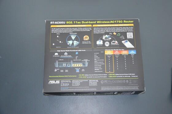 2013-04-13 Unboxing ASUS RT-AC66U - 010