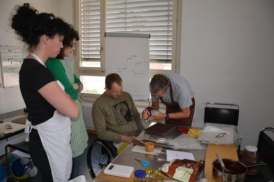 2013-06-28 - Pralinen Kurs für Software Entwickler - 019